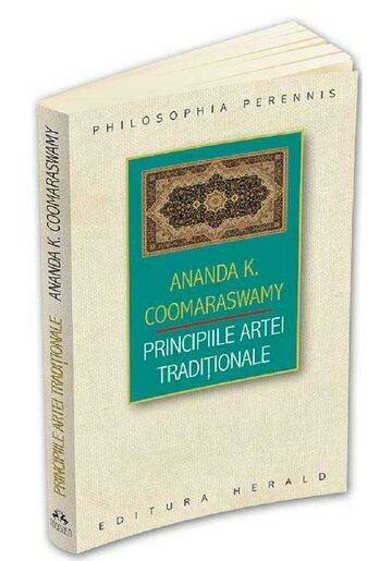 Principiile Artei Traditionale