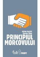 PRINCIPIUL MORCOVULUI
