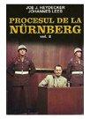PROCESUL DE LA NURNBERG, VOL. 2