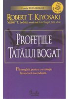 PROFETIILE TATALUI BOGAT
