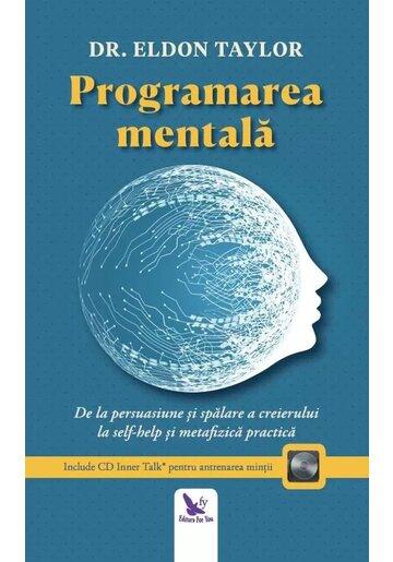 Programarea mentala