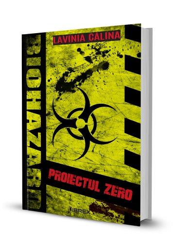 Proiectul Zero
