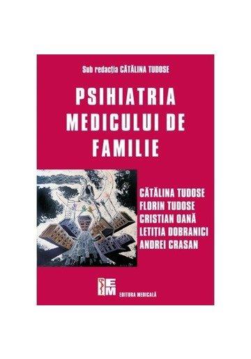 Pshiatria medicului de familie