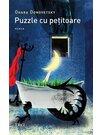 Puzzle cu petitoare