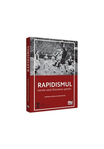 Rapidismul: istoria unui fenomen sportiv