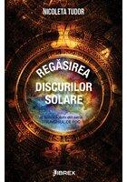 Regasirea Discurilor Solare