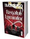 Regatul luminilor - Leigh Bardugo