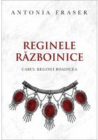 REGINELE RAZBOINICE