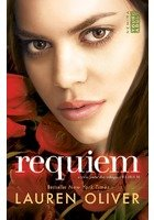 Requiem, Delirium, Vol. 3