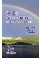 Revelatii pentru o noua era - Matei, vorbeste-mi despre rai - Vol. 2