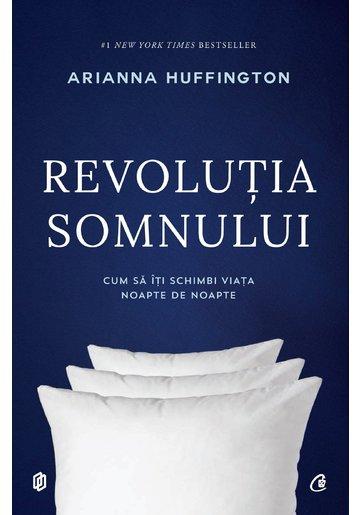 Revolutia somnului