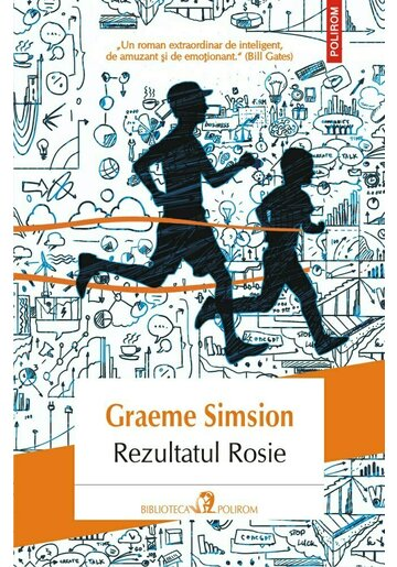 Rezultatul Rosie