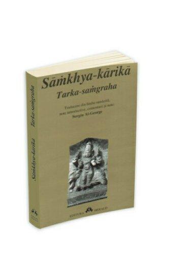 Samkhya - Karika / Tarka - Samgraha