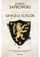 Sangele elfilor. Seria Witcher, Cartea a III-a