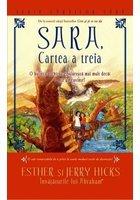Sara, Cartea a treia