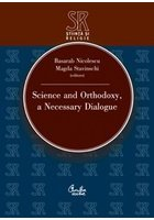 SCIENCE AND ORTHODOXY