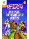 Scooby-Doo! Vol.3: Manualul detectivului perfect