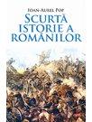 Scurta istorie a romanilor