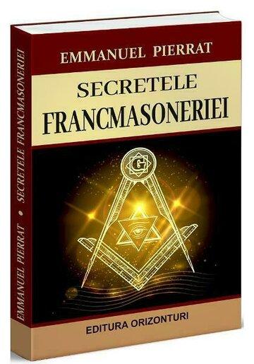 Secretele francmasoneriei