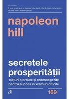 Secretele prosperitatii