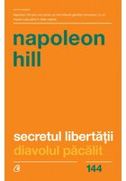 Secretul libertatii