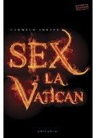 Sex la Vatican