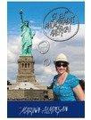 Si eu am descoperit America!