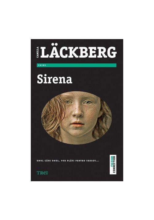 Sirena imagine librex.ro 2021