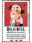 Snobismul - o chestiune de caracter