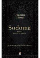 Sodoma. Ancheta in inima Vaticanului