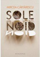 Solenoid - Editie cartonata, de lux