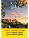 Sora Luna. Povestea lui Tiggy. Seria Cele Sapte Surori Vol. 5
