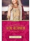 Sotia sultanului