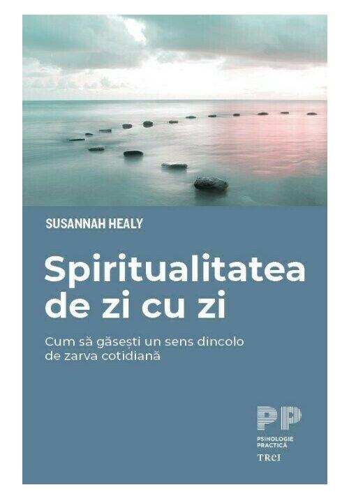 Spiritualitatea de zi cu zi