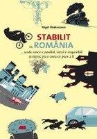 Stabilit in Romania