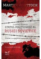 Statul politienesc al Rusiei Sovietice