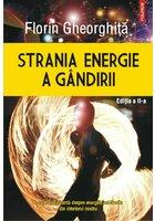 Strania energie a gandirii