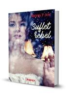 Suflet rebel. Seria Paradoxul iubirii, Vol. 1