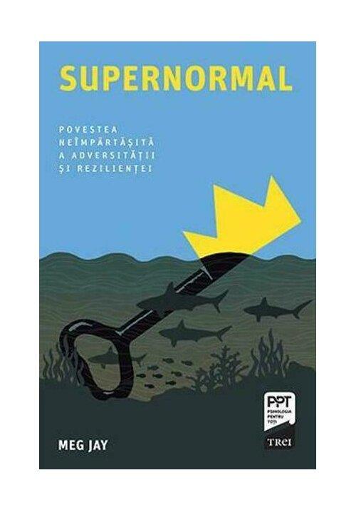 Supernormal imagine librex.ro 2021