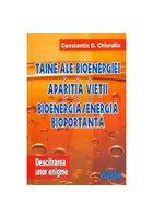 Taine ale Bioenergiei
