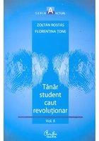 TANAR STUDENT. VOL. II