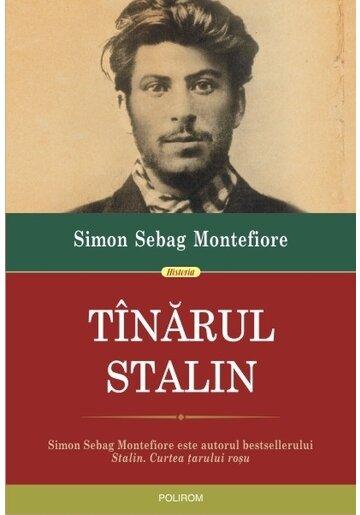 Tanarul Stalin