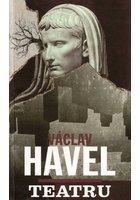 TEATRU. HAVEL