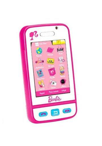 Telefon Mobil Barbie Fashion