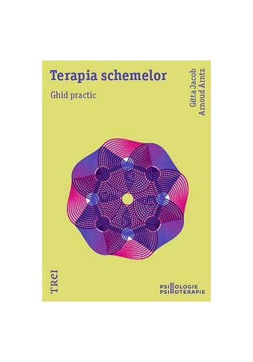 Terapia schemelor