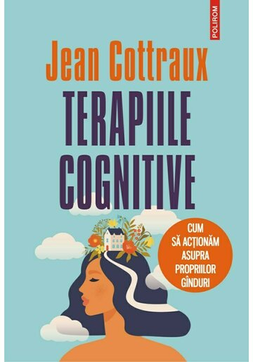 Terapiile cognitive