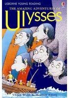 The Amazing Adventures Of Ulysses
