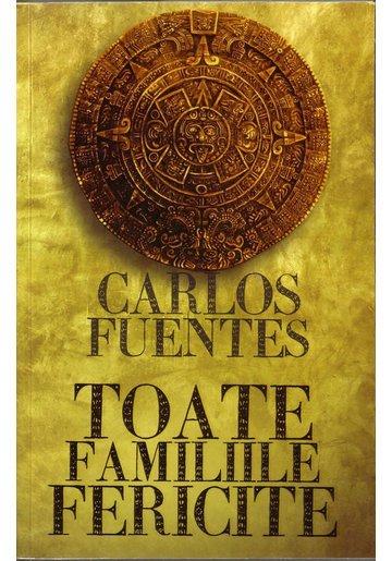 TOATE FAMILIILE FERICITE