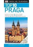 Top 10 Praga