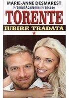 TORENTE VOL.1
